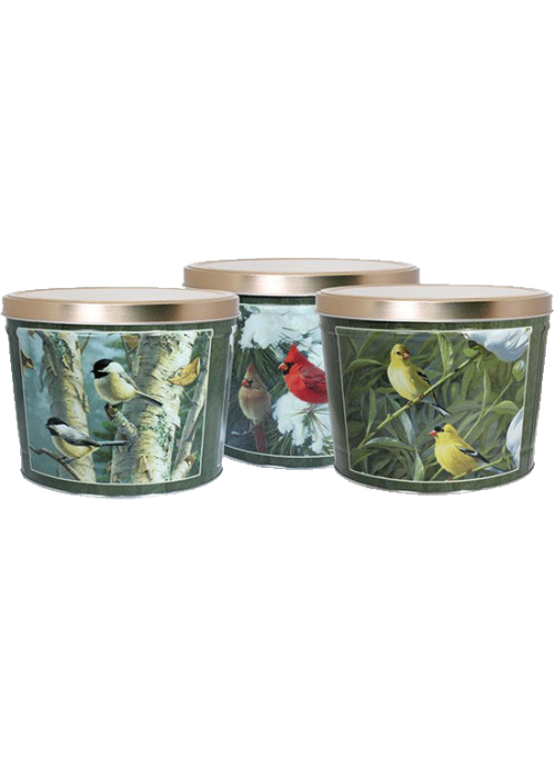 Dieffenbach's® There Is A Season Tin